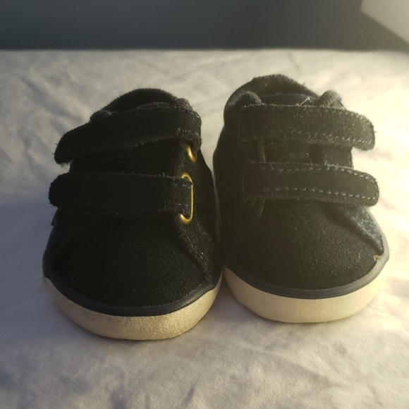 Polo by Ralph Lauren Other - 💙 2 for $10 - Infant Polo by Ralph Lauren Shoes